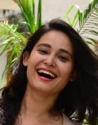 Semwal Swati