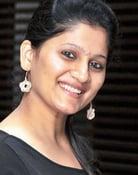 Jyoti Malshe