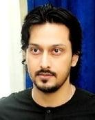 Aseem Ali Khan