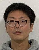 Hiroshi Seko