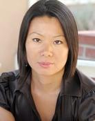 Tess Liu