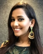 Sanjana Singh