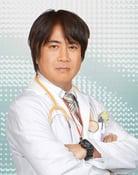 Yasunori Matsumoto