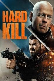 Hard Kill